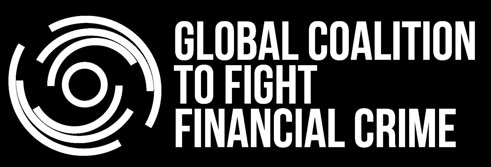 GCFFC.org