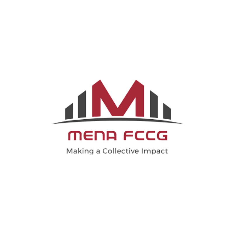 MENA FCCG Logo