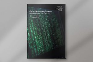 Cyber-Information-Sharing Building Collective Security