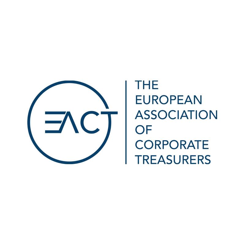 European Association of Corporate Treasurers