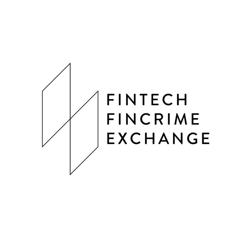 Fintech Fincrime Exchange logo