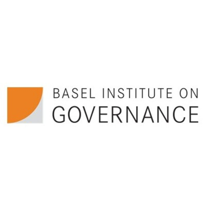 Basel Institute on Governance